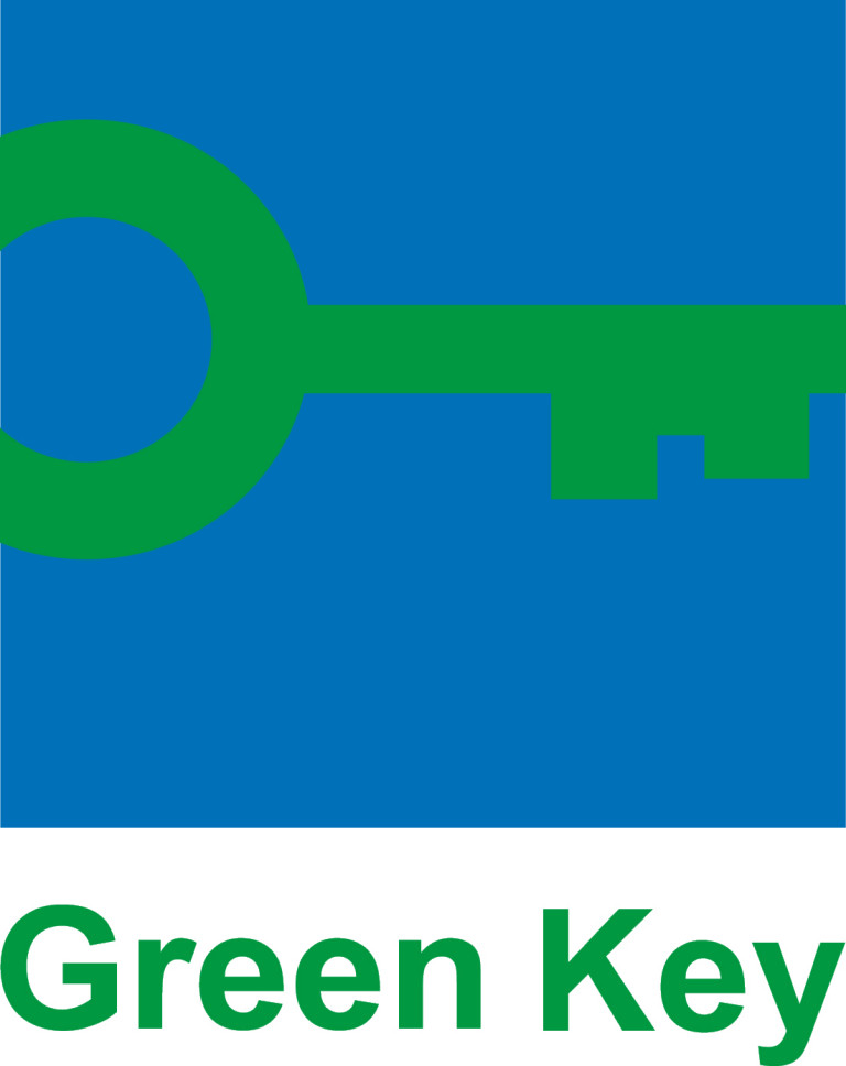 greenkey logo 2012 1 768x968 1